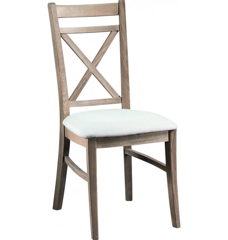 Kėdė Atelie