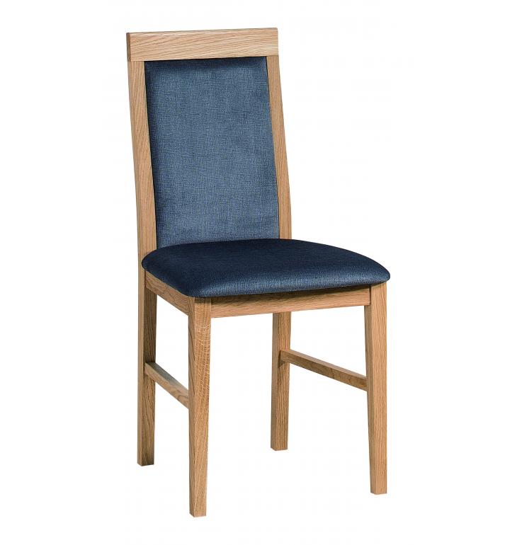 Kėdė Chantal