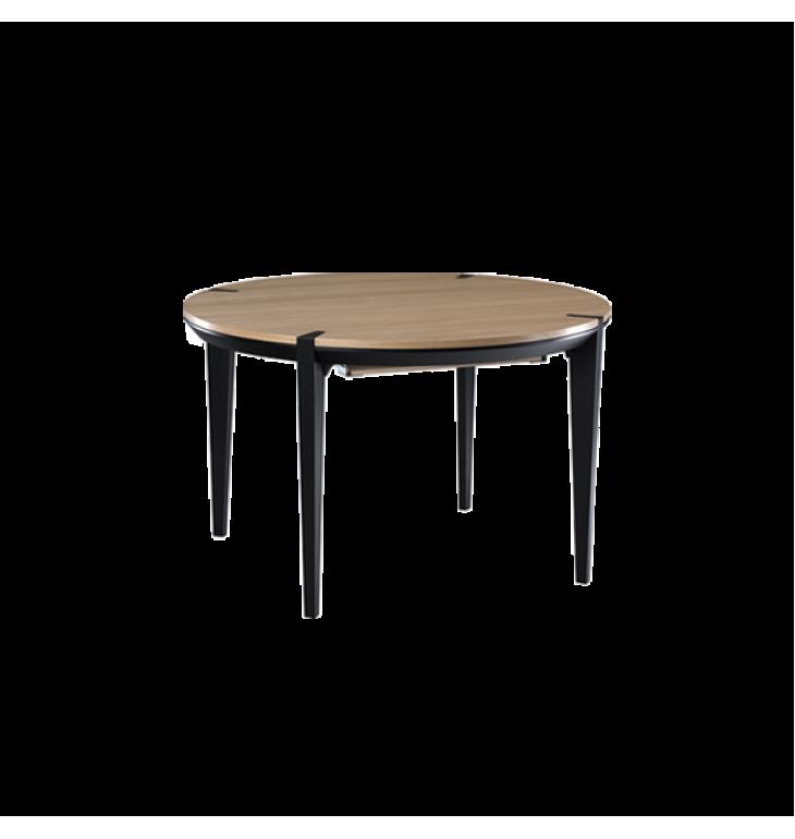 Apvalus stalas (prailginamas)  Orion