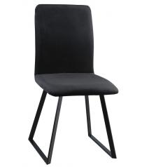 Kėdė Loft