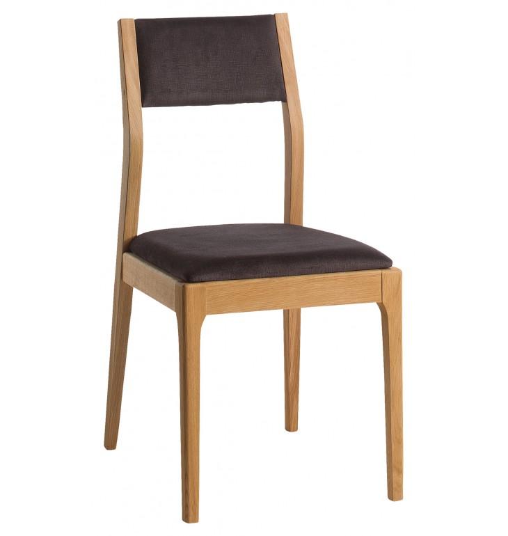 Kėdė Moreno