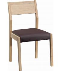 Kėdė Selene