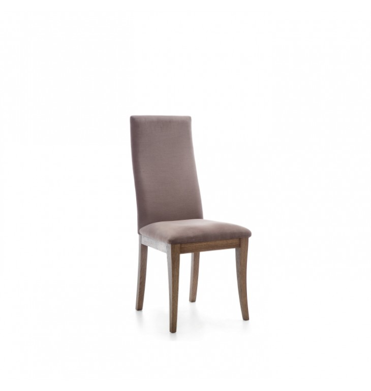 Kėdė-CM