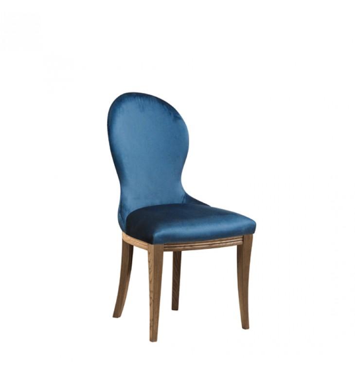 U3-kėdė/TA