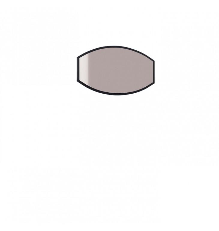 Veidrodis GR-L1/TA