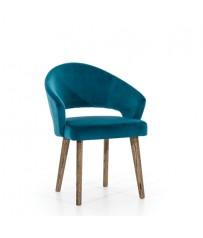 MA-kėdė/TA