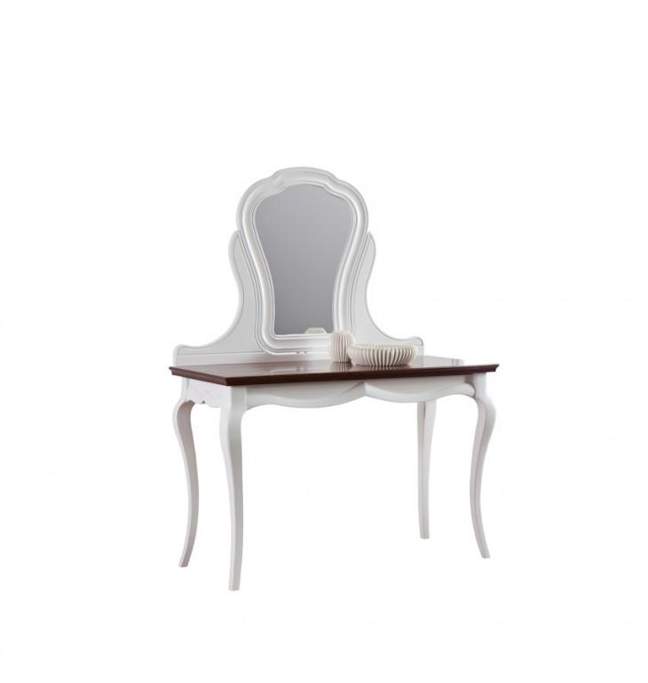 Tualetinis staliukas MI-K
