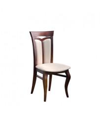 MI-kėdė