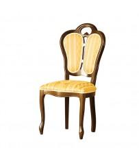 K-kėdė