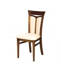 W-04 kėdė