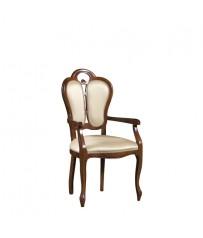 K-su porankiais/kėdė