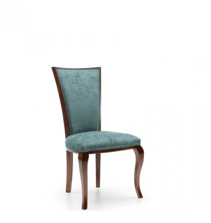 NI-kėdė