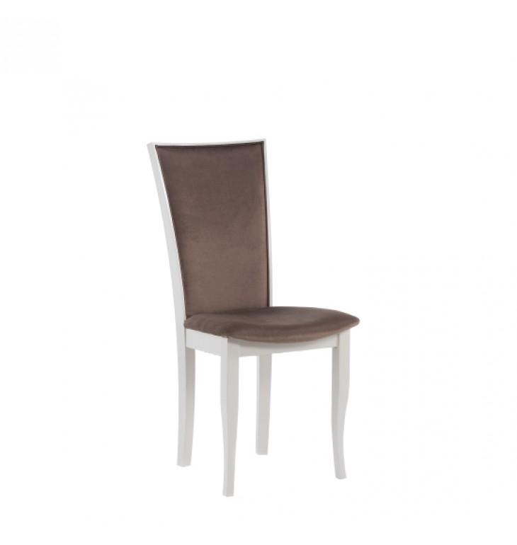 PL-kėdė