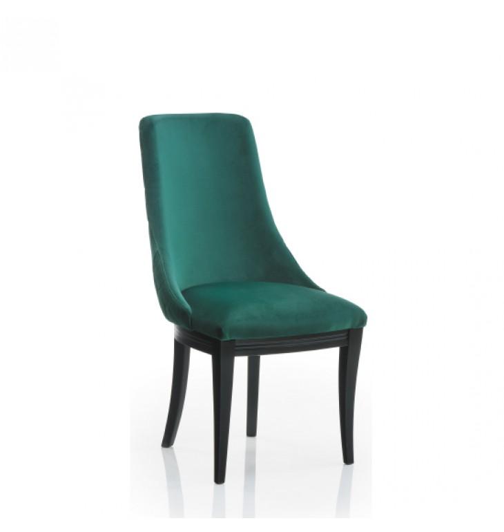 U1-kėdė/TA
