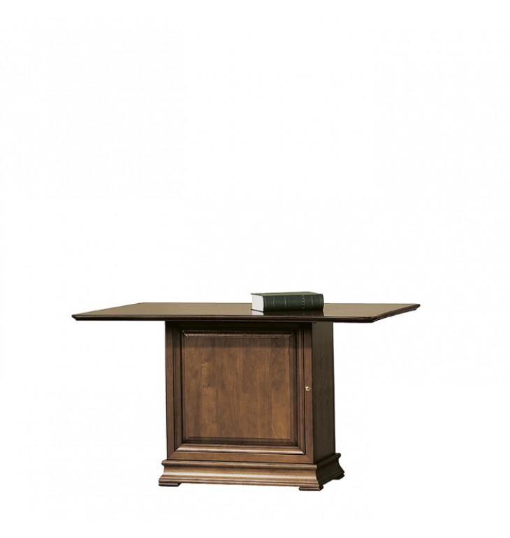 Stalas SE-1 (pagalbinis)