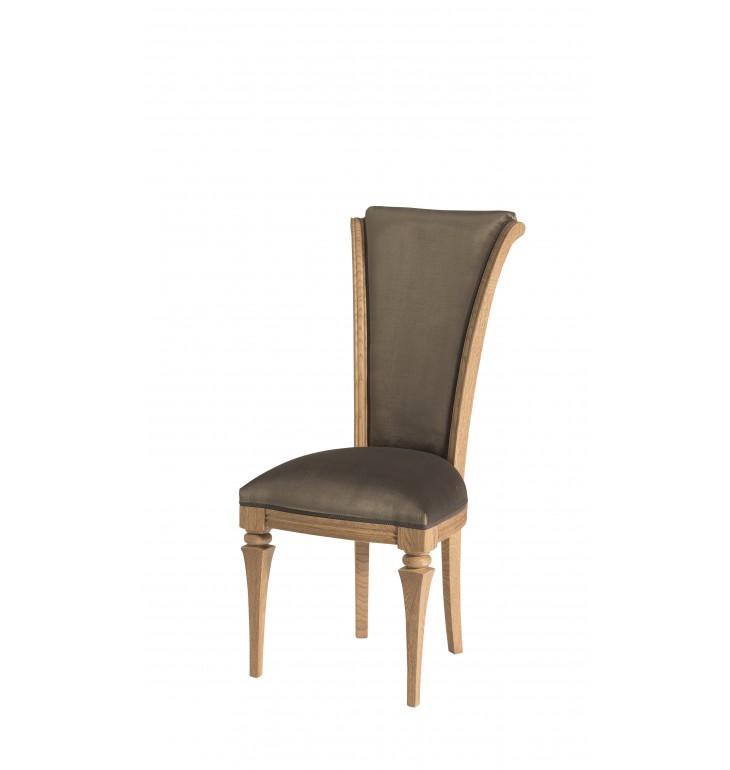 TO-13/kėdė