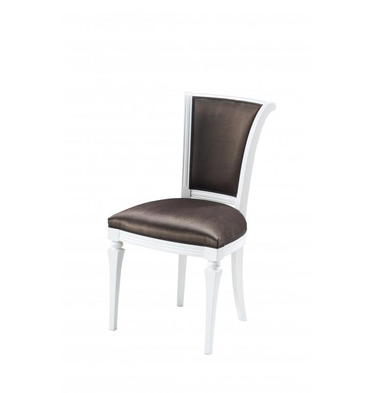 TO-15/kėdė