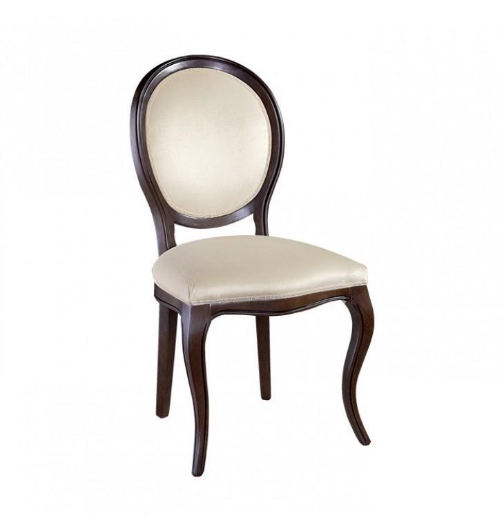 S-kėdė
