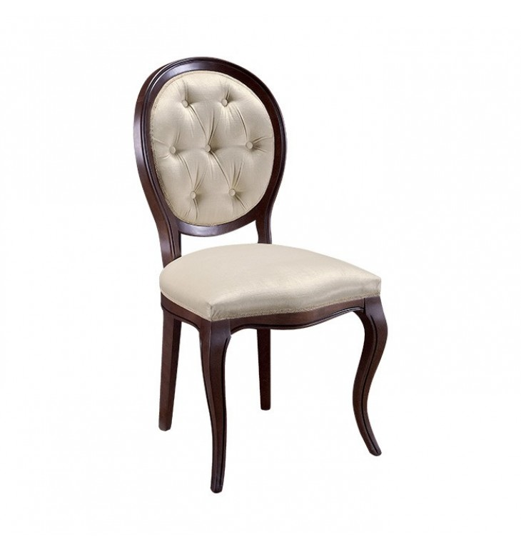 S1-kėdė