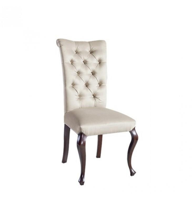 V-kėdė