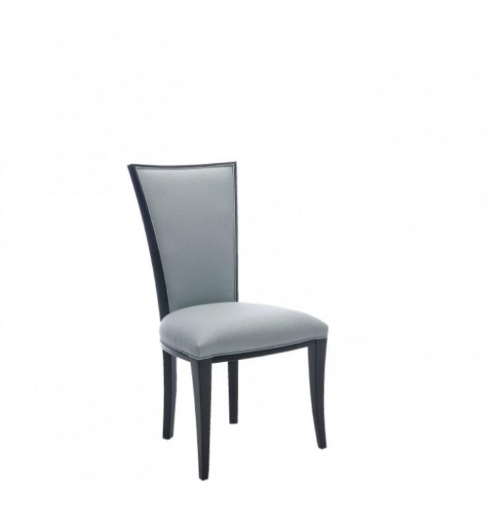 VI-kėdė
